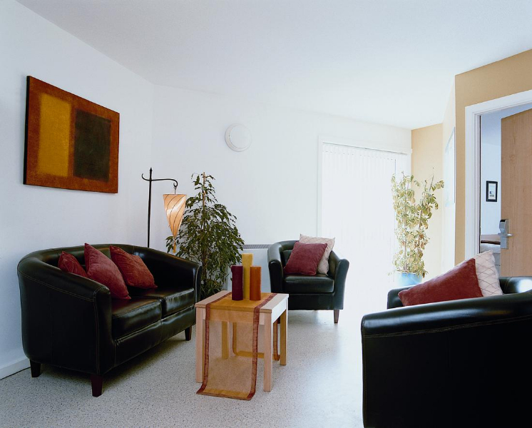 Apartments To Let In Waterford Waterford Student Lettings
