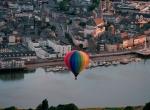 baloonwaterford