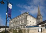 bishops-palace-waterford
