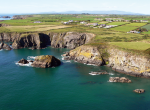copper-coast-waterford