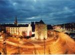 reginalds-tower-at-night