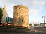reginalds-tower