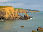 the-copper-coast-waterford