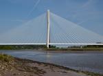 waterford-bypass-bridge-13309581