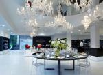 waterford-crystal-showrooms