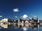 waterford-quays