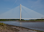 waterford-bypass-bridge-13309581