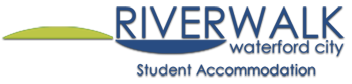 Riverwalk Waterford Student Accommodation WIT